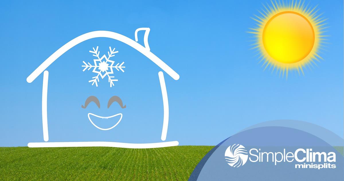 ¿Está listo tu aire acondicionado para el verano?