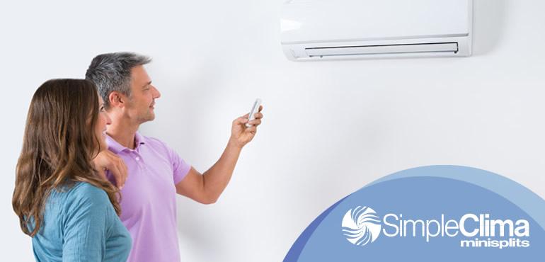 ¿Qué debes considerar antes de comprar un aire acondicionado?